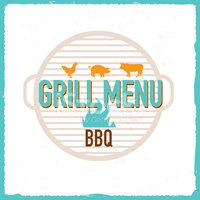 Backgrounds,Barbecue Grill,...