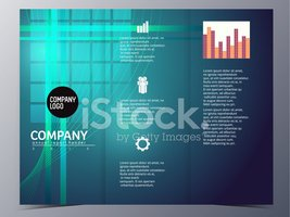Page,Plan,Flyer,template,tr...