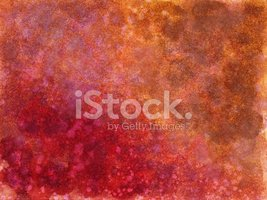 Dirty,Color Image,Textured,...