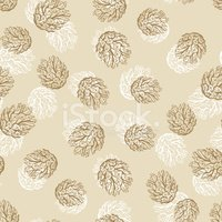 Backdrop,Decoration,Cards,T...