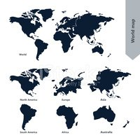 Country - Geographic Area,M...