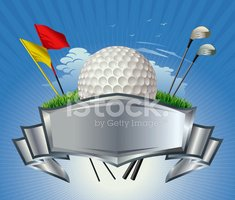 Golf,Competition,Golf Ball,...