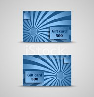 Abstract,Art Product,Backdr...