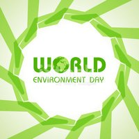 Image result for Images of World Environment Day