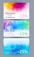 Prism,Abstract,Business,Mes...