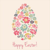 Easter,Greeting,Day,Flower,...