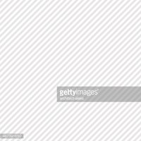 Diagonal lines white background