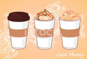 Coffee Sugar and Cocoa Exch...