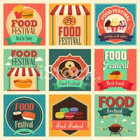 Food,Poster,Lifestyles,Even...