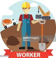 Equipment,Protective Workwe...