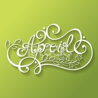 Ornate,Text,Sign,Symbol,Vec...