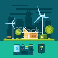 Fuel and Power Generation,E...