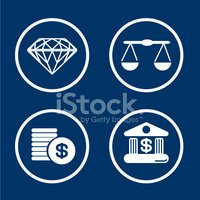 Currency,Sign,Vector,Libra,...