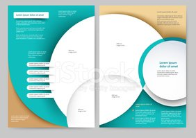 Brochure,template,Business,...