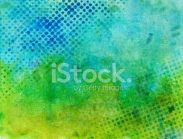 Backgrounds,Abstract,Waterc...