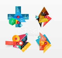Label,Badge,Abstract,Symbol...