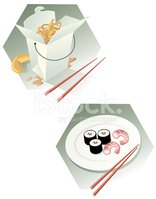 Japanese Cuisine,Fortune Co...