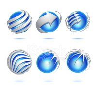 Symbol,Web Page,Decoration,...