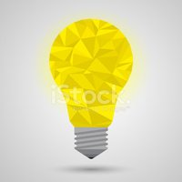 Art,Light Bulb,Colors,Conce...