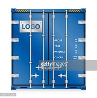 Equipment,Container,Shiny,F...