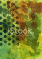 Textured,Spotted,Abstract,P...