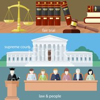 Legal System,Concepts,Polic...
