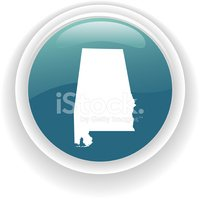 Alabama,state,Symbol,Map,Re...