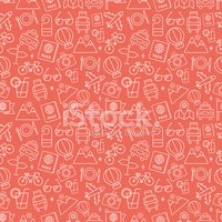 Set,Icon Set,Pattern,Flat,M...