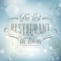 template,Restaurant,Menu,T...