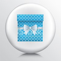 Blue,Ribbon,jpeg,Ilustratio...