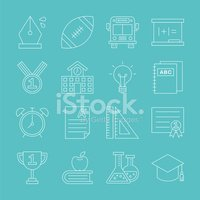 Medal,Clock,Ruler,Icon Set,...