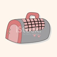 Luggage,Vector,Ilustration,...