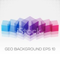 Backgrounds,Modern,Vector,L...