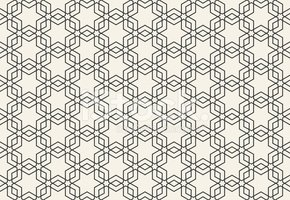 Wallpaper Pattern,Seamless,...