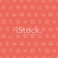 Icon Set,Thin,Single Line,P...