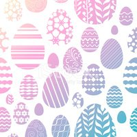 Backgrounds,Pattern,Seamles...