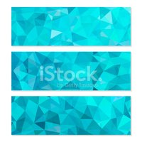 Greeting Card,Colors,Busine...