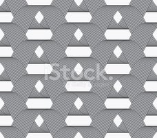 Blue,Backgrounds,Cut Out,Pa...