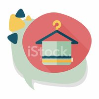 Cut Out,Household Fixture,H...