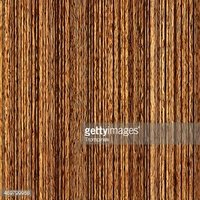 Material,Stained,wood wall,...