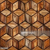 Material,Stained,Backdrop,S...