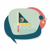 Symbol,Event,Label,Small,Pe...
