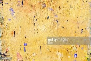 Oil Painting,Art,usable,Wat...