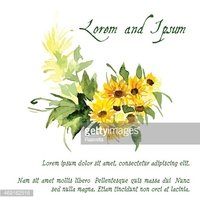 Agriculture,Nature,Botany,C...
