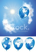 Backgrounds,Abstract,Cloud ...