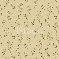 Flower,Floral Pattern,Backd...