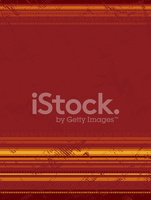 Antique,Backgrounds,Abstrac...