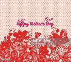 Mother,Day,Backgrounds,Cute...