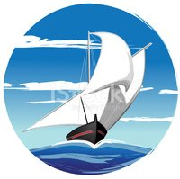 Sail,Sailing,Sailing Ship,N...