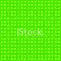 Decoration,Vector,template,...